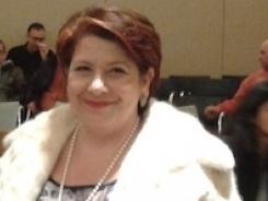 Regionali, Ap schiera a Siracusa tre donne: una è consigliera al Vermexio