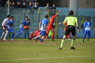 """Girodano: """"Resta il rammarico del pareggio"""" e Baiocco contento di questo Siracusa"""