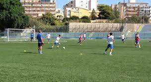 Calcio di Eccellenza, Pannitteri e Gennaro lasciano il Siracusa: divorzio consensuale con la società