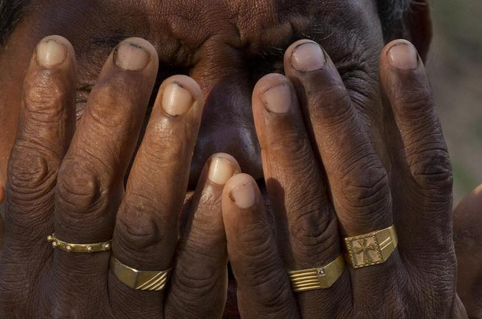Terrorismo, rischi di nuovi attentati nello Sri Lanka: è di 253 il bilancio dei morti