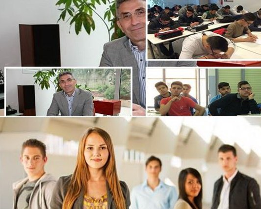 Ragusa, studio e attività produttiva: tirocini per entrare nel mondo del lavoro
