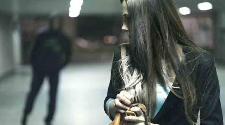 Siracusa, atti persecutori nei confronti della ex: ordinanza cautelare