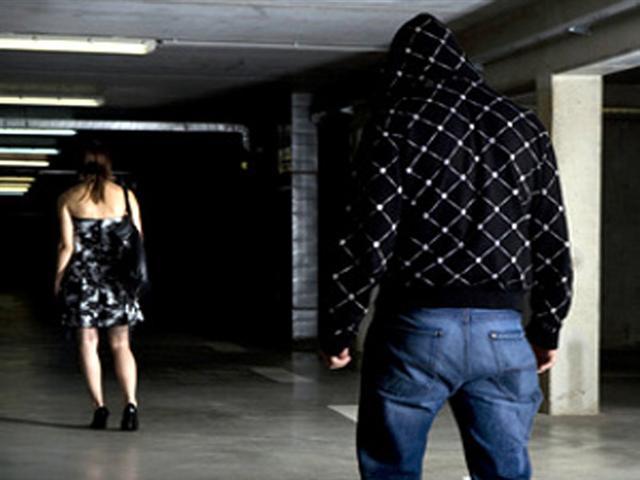 Marsala, presunto stalker in manette dopo la denuncia dell'ex compagna