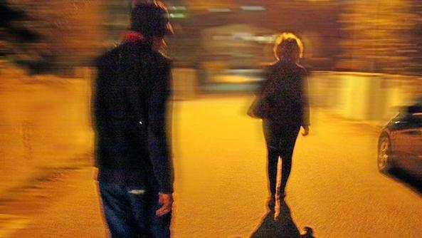 Rosolini, inveisce contro l'ex compagna: finisce ai domiciliari
