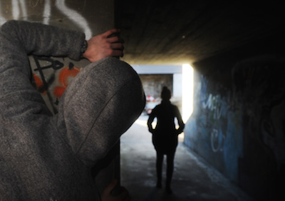 Catania, perseguitava l'ex di Lentini: arrestato presunto stalker