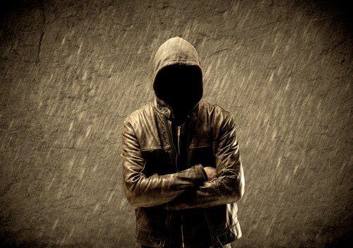 Siracusa, lo lascia e lui non si rassegna: denunciato presunto stalker