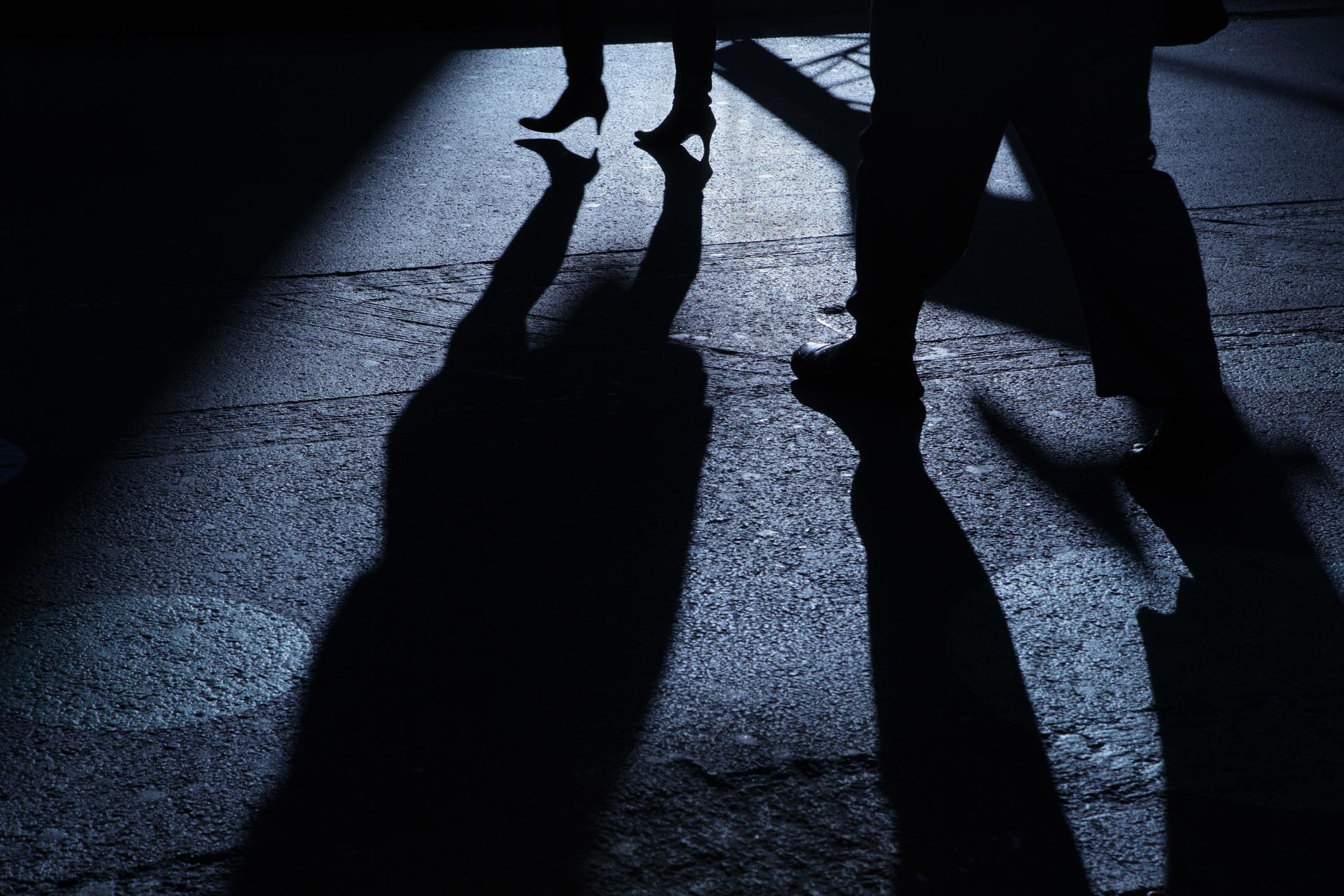 Stalking a Siracusa, perseguita e minaccia la sua ex compagna