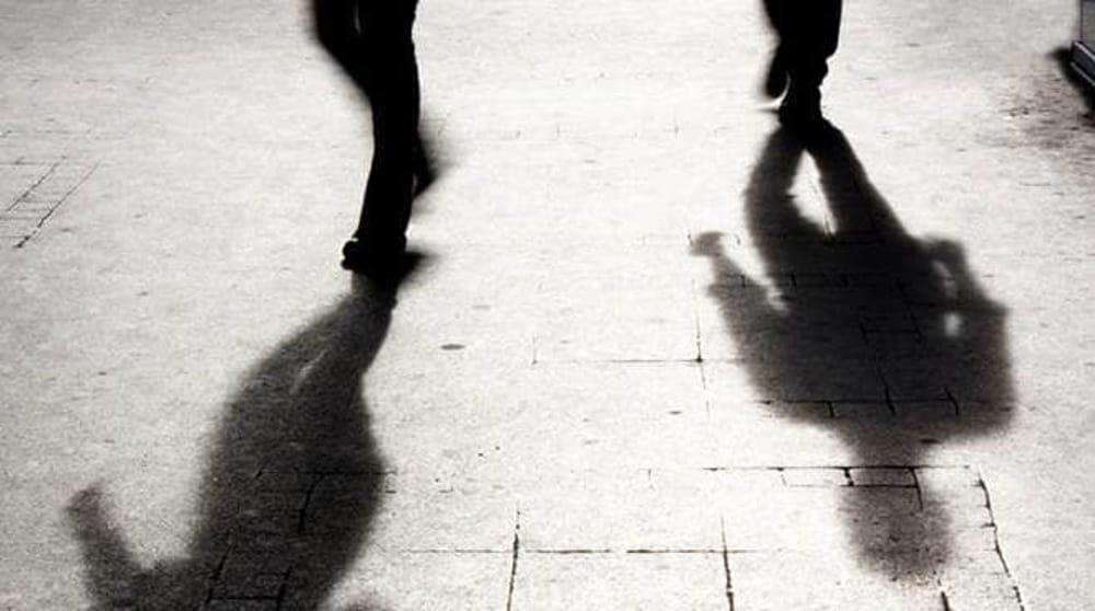Stalking: perseguitava l'ex moglie, un arresto nell'Agrigentino