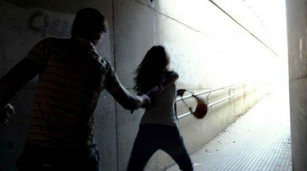 Stalking a Palermo, istiga la  ex fidanzata al suicidio: viene arrestato