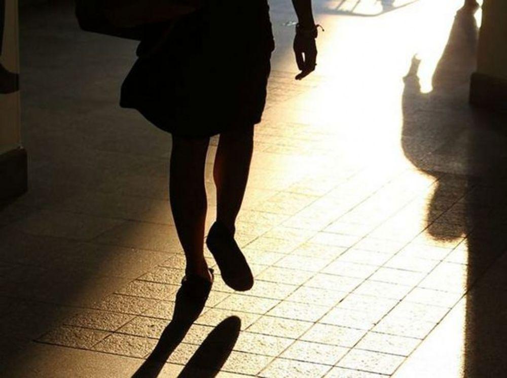 Catania, aggredì l'ex ed il nuovo compagno: divieto di avvicinamento