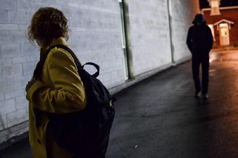 Catania, perseguitava l'ex convivente: arrestato dai carabinieri
