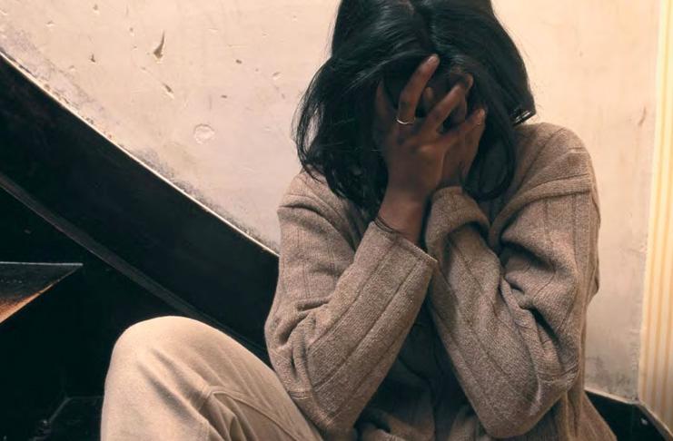 Atti persecutori nei confronti dell'ex moglie: denunciato a Priolo