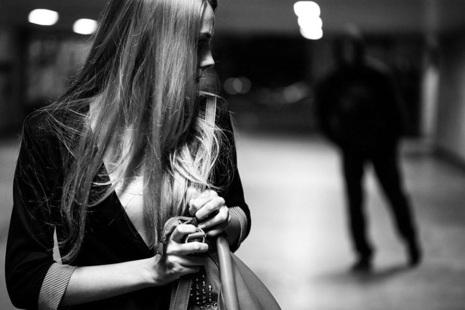 Avola, molestie all'ex fidanzata e il gip ordina  il divieto di avvicinamento