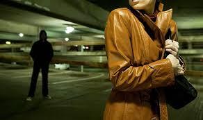 """""""Nè mia, nè di nessuno"""",  49enne arrestato a Misterbianco per stalking"""