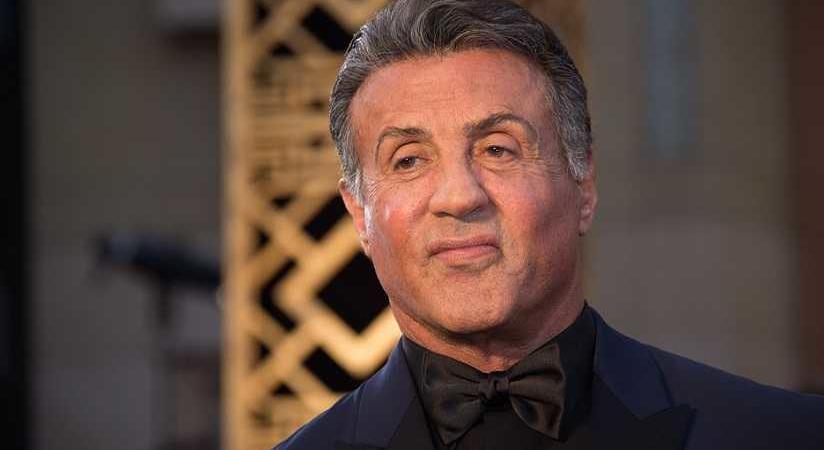 Molestie, Sylvester Stallone indagato per aggressione sessuale