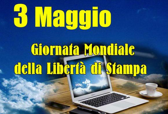 Legalità, ricordati a Palermo i giornalisti uccisi da mafia e terrorismo