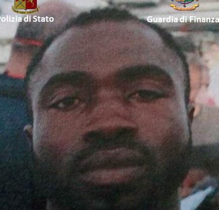 Catania, morirono 7 migranti in un gommone: fermato uno scafista