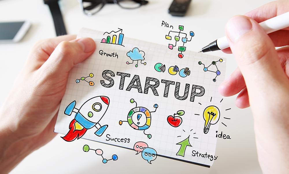 Attività produttive, lunedì i vincitori delle 13 start - up a Siracusa