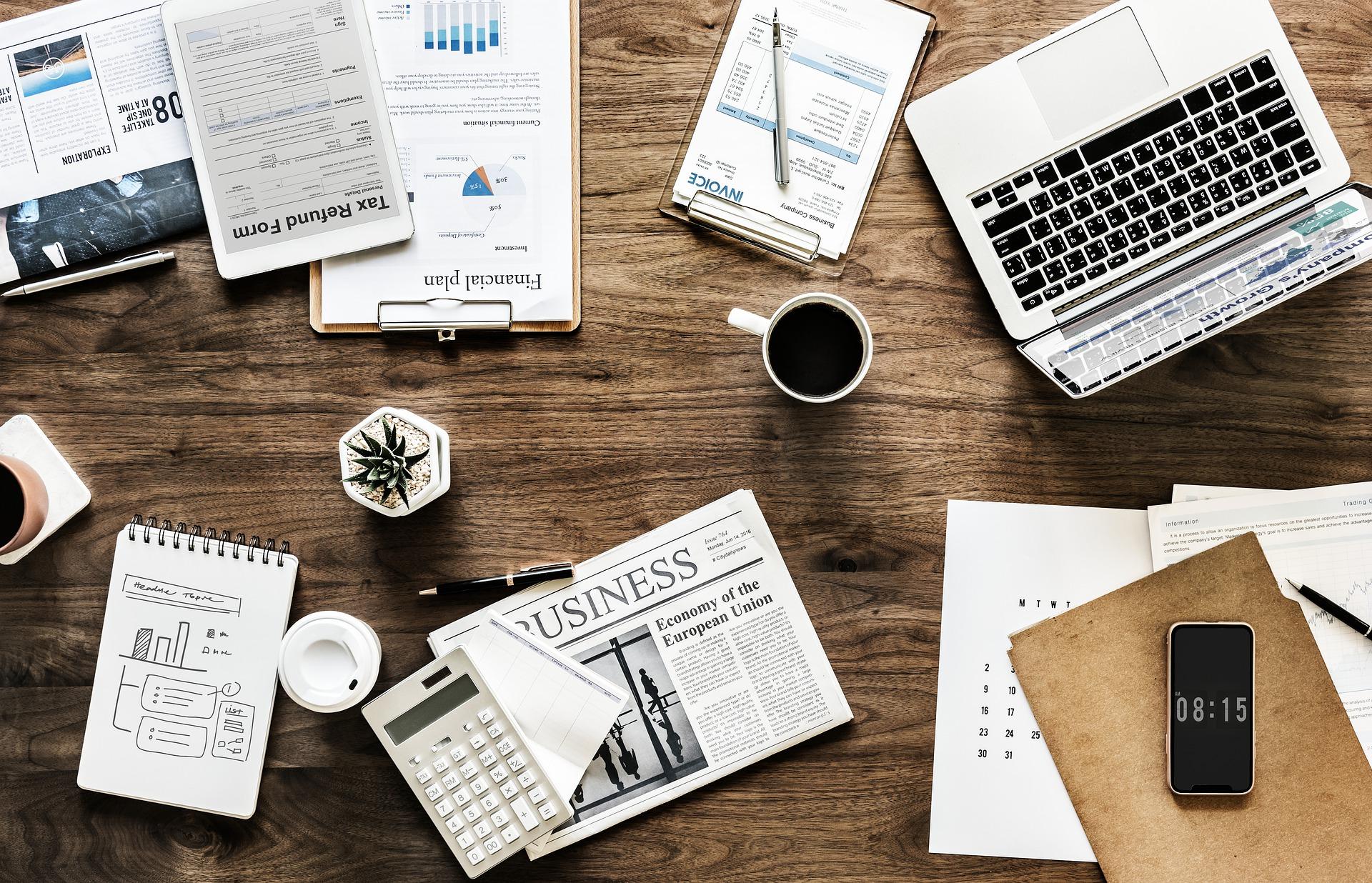 Attività produttive, a Siracusa si insedia la Commissione per le start-up