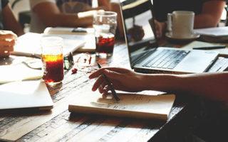 Attività produttive a Siracusa, selezionate tredici idee