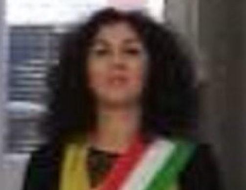 Morta a seguito di un incidente, la Procura di Ragusa apre un'inchiesta