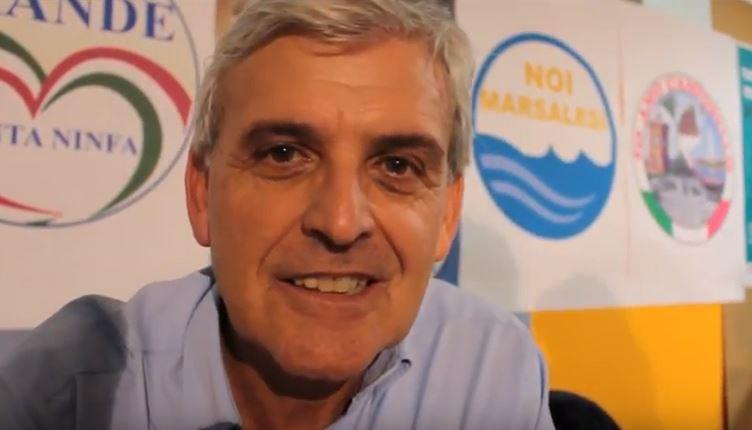 Voto di scambio a Marsala, Pellegrino (Fi): mai fatta beneficienza