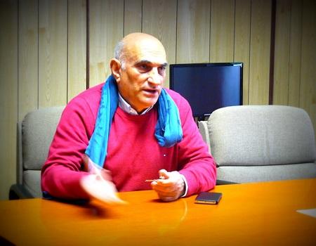 Si dimette il segretario territoriale della Uil di Siracusa - Ragusa e Gela