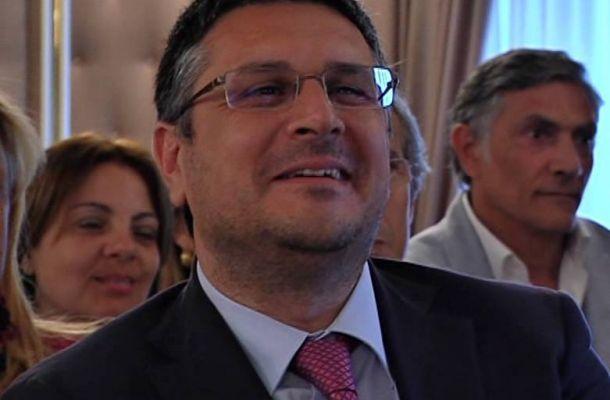 Corruzione: il gip di Messina revoca l'arresto di Polizzotto
