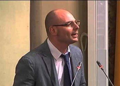 Siracusa, tolto il vincolo a Villa Abela: il M5s chiede un'ispezione alla Sovrintendenza