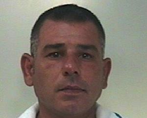 Avola, atti persecutori nei confronti dell'ex compagna: finisce in cella