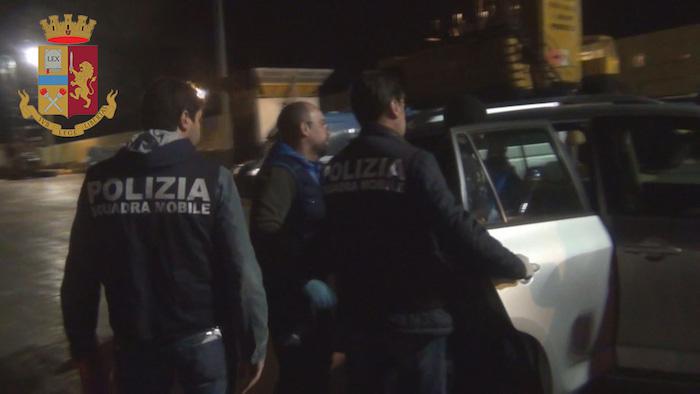 Migranti, sbarco a Lampedusa: fermati a Pozzallo 2 presunti scafisti