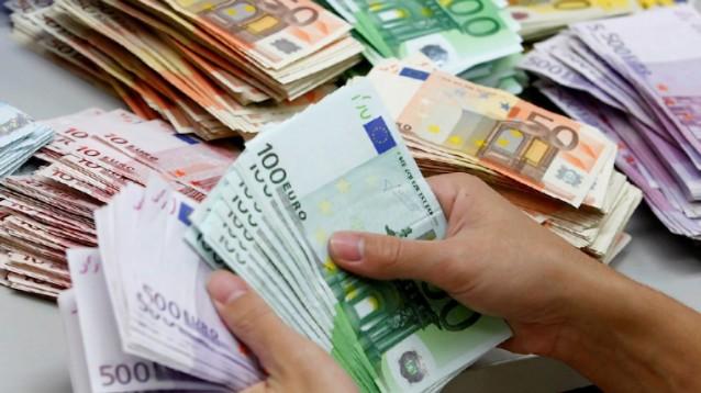 Solo uno stipendio su tre per i dipendenti comunali di Rosolini