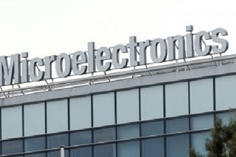 Coronavirus, 4 positivi al test alla St Microelectronics tra Agrate e Catania