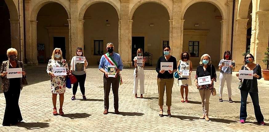 #STOP5G: anche Modica aderisce alla mobilitazione nazionale