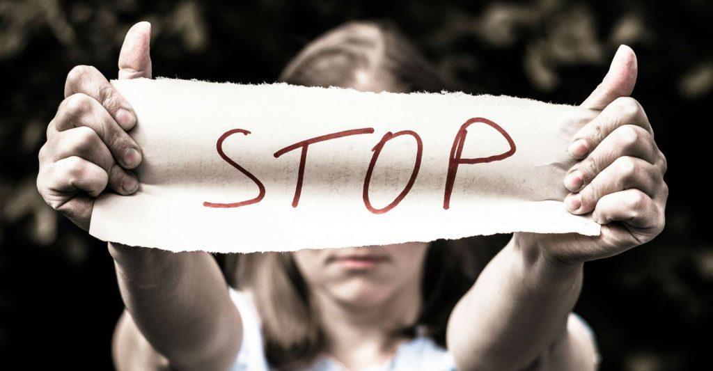 Giornata contro la violenza alle donne, incremento del 16% dei reati a Catania