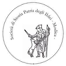 Modica, illustrati programmi e finalità della Società di storia patria degli Iblei