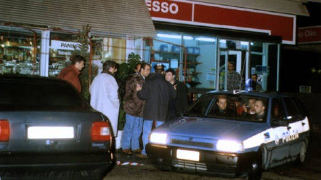 Mafia, 21 anni fa la strage di San Basilio a Vittoria: 5 le persone uccise