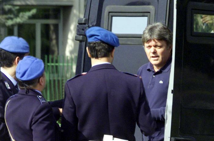 Piazza della Loggia, lo stragista Maurizio Tramonte sarà estradato oggi