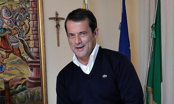 """Catania, accusato di mafia: scagionato Nino Strano: """"Il fatto non sussiste"""""""