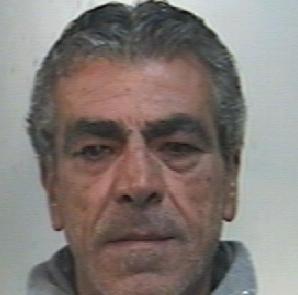 Mafia, rapina ed estorsione nel Catanese: scatta il carcere