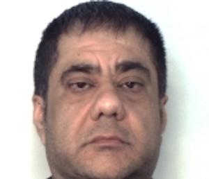 Catania, 13 anni in carcere per tentato omicidio e rapina