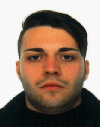 La mafia a Catania utilizzava pure un bimbo di 6 anni per lo spaccio: 36 arresti a Librino