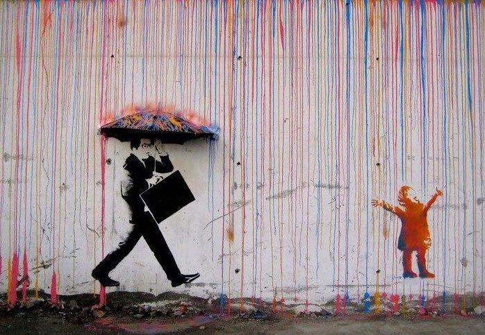 """Vittoria, patrocinio del Comune per il concorso sulla """"Street art"""""""