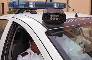 """Modica, Polizia locale: dal 1° giugno operativo lo """"street control"""""""