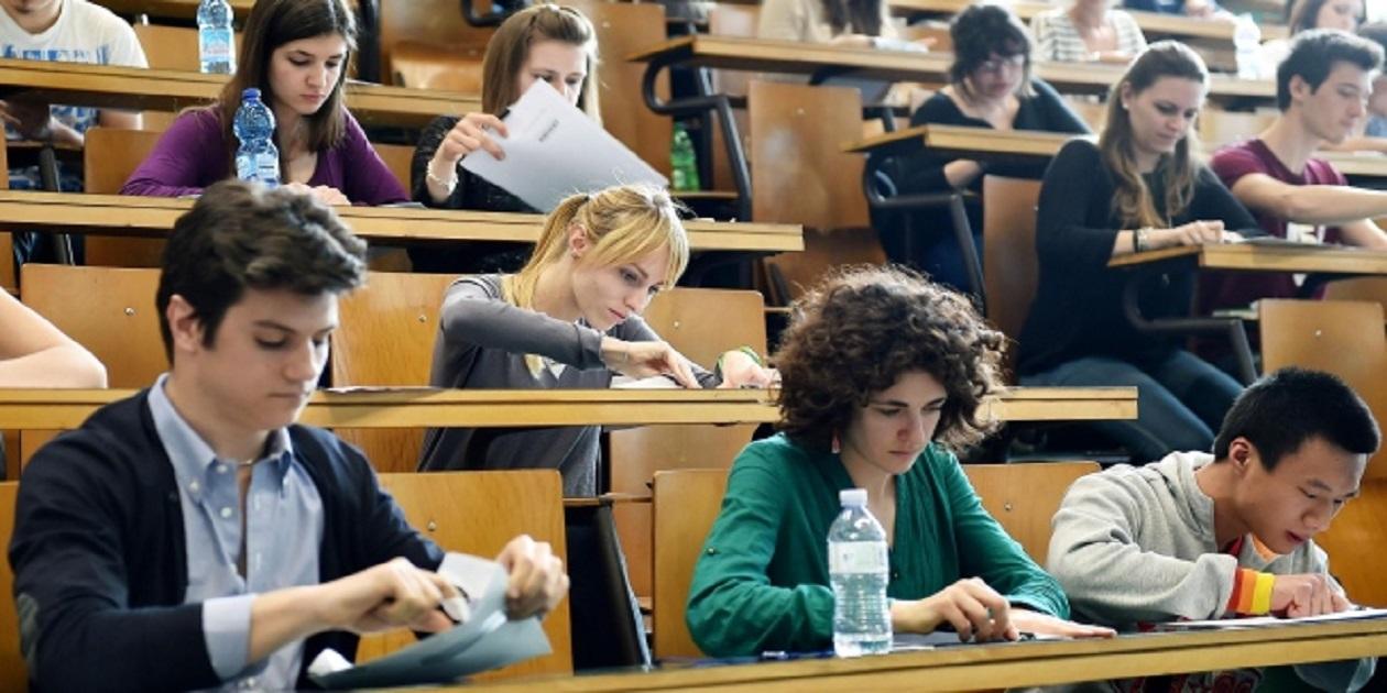 Modica, rimborso studenti universitari: a marzo scade il primo semestre