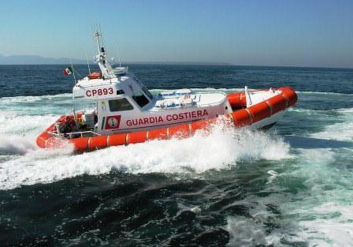 Reggio Calabria, sub si immerge: morto a San Lorenzo