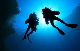 Sub a Lampedusa per recuperare relitto e cadaveri