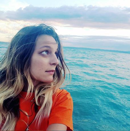 Sub italiana morta in Messico, ipotesi suicidio