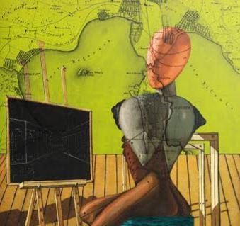 "Augusta, l'associazione Sulidarte organizza l'estemporanea di pittura ""Painting Contest"""