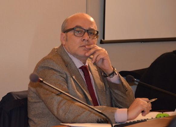 Siracusa, dopo la bufera giudiziaria si dimette il presidente del consiglio comunale Sullo